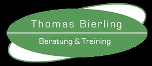 Thomas Bierling